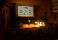TedXCDLH-MAR2015-204 (TEDxCDLH) Tags: ted de los heroes calzada tedx mariofigueroa tedxcdlh tedxtedxcalzadadelosheroesleongtoguanajuatomariofiguer wwwmariofigueroacom tedxtedxcalzadadelosheroesleongtoguanajuatomariofigueroaphotographymexico2015