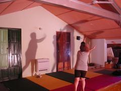 verano 2012 058 (Casa del Búho) Tags: artesano verano2012