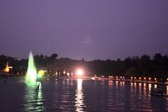 DSC_0218 (drs.sarajevo) Tags: india karnataka brindavangardens srirangapatna kaveririver krishnarajasagaradam