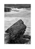 water (eisseec1) Tags: blackandwhite zwartwit curacao rocksandwater boka smashingwaves