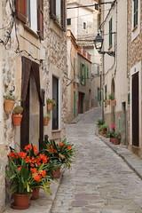IMG_5586 (StormCab) Tags: travel summer island spain mediterranean spanish latin med mallorca majorca