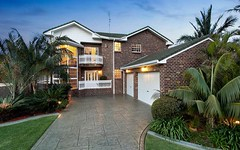 153 Captain Cook Drive, Barrack Heights NSW