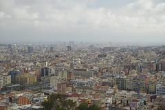 Barcelona (Michel Seguret Thanks for 14.4 M views !!!) Tags: barcelona city españa town cité stadt catalunya espagne ville barcelone catalogne