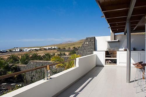 Villa Buena Vida 001