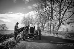 FIAT-1932