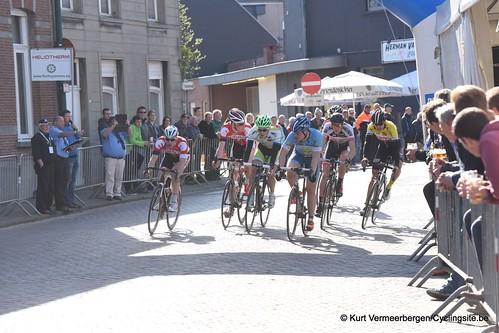 1000 euro race (348)
