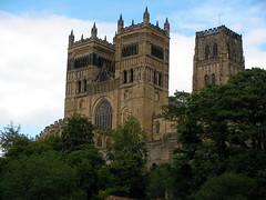 Durham Cathedral (menchuela) Tags: durham durhamcathedral cathedral catedral menchuela