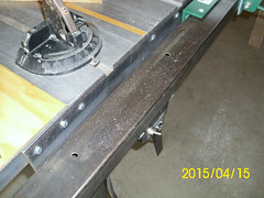 table saw 009