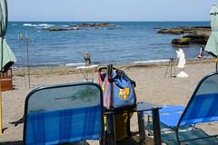 20160505-D7-DSC_9682.jpg (d3_plus) Tags: sea beach 50mm nikon fine nikkor kanagawa   50mmf14 miura  fineday  50mmf14d nikkor50mmf14    afnikkor50mmf14 50mmf14s kanagawapref nikond700 aiafnikkor50mmf14 nikonaiafnikkor50mmf14