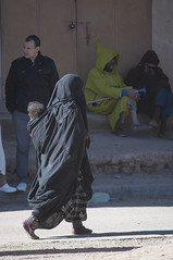 _DSC0464 (deborahmocci) Tags: africa people sahara village desert market south palm morocco arabian kasbah