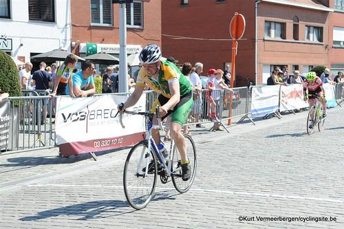 G sport (10)