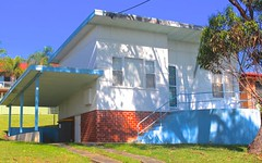 66 Seaview Street, Mollymook NSW