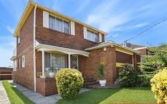 18 Lyla Street, Narwee NSW