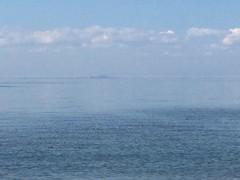 IMG_1542 (Sweet One) Tags: ontario canada niagara stcatharines portdalhousie
