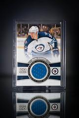 IMG_2576 (cdn_jets_cards) Tags: hockey cards hl upperdeck nhlpa