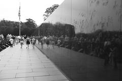 Korean War Memorial (Alejandro Ortiz III) Tags: newyorkcity usa newyork alex brooklyn digital canon eos rebel washingtondc unitedstatesofamerica koreanwarmemorial allrightsreserved lightroom alexortiz xti 400d canoneosrebelxti tamronspaf1750mmf28xrdiiildasphericalifmodela16 lightroom3 promaster1750mmf28 promastertamron shbnggrth alejandroortiziii ©2011alejandroortiziii
