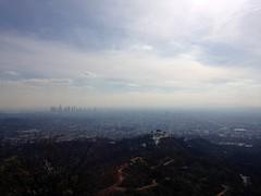 IMG_7157 (Lovely Nutty) Tags: beautiful skyline la losangeles