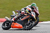Supertwins - R1 (9) Towers laps a backmarker (Collierhousehold_Motorsport) Tags: honda suzuki kawasaki aprilia 400cc snetterton 650cc supertwins avontyres thundersport thundersportgb snetterton200 stocktwins hmtracing