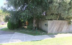 36 Sullivan Drive, Somerville VIC