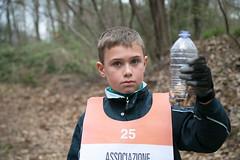 Spazzatura-kilometrica-2016-Giornate-Gara-29