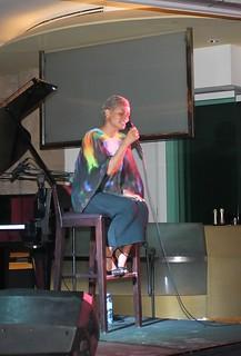 Concert de Laika