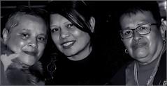 PasarMalam Babar (tjep hahury) Tags: bw zwartwit babar blackandwhitephotography wierden tjep zwartwitfotografie humanphotography humanphotograph tjeppixx tjephahury kalwedo pasarmalambabar zalencentrumhetanker