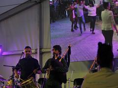 tejedorAB852016159RF (asturberon) Tags: folk asturias oviedo gaita acorden tejedor