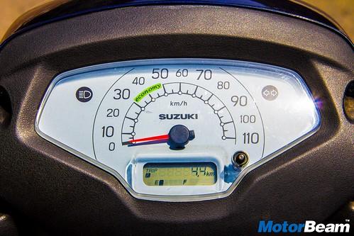 Suzuki-Access-125-2
