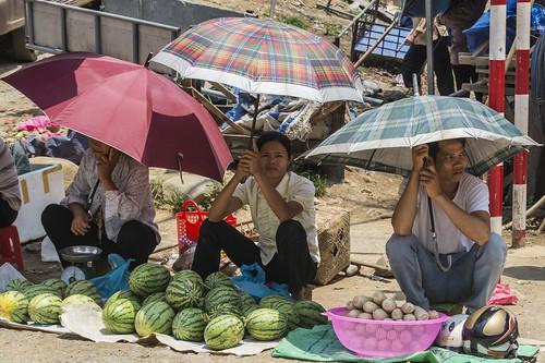 bao lac - vietnam 25
