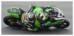 Leon Haslam (The Landscape Motorcyclist) Tags: monster nikon df ninja leon kawasaki bsb 80200 haslam brandshatch rocketron