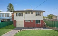 29 Northcote Avenue, Swansea Heads NSW