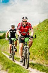 20160521-DSC_9830 (wilma v.d. Heuvel) Tags: sport 21 mountainbike mei groene fietsen atb lus amb zaterdag limburgsmooiste groenelus