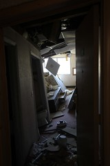 IMG_4917 (mookie427) Tags: new york urban usa america hotel decay ruin upstate resort explore leisure exploration derelict urbex