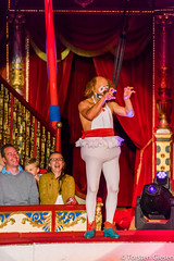 Circus_Roncalli_Clown_Anatoli_19062016_11 (giesen.torsten) Tags: nikon circus dsseldorf cirque anatoli roncalli zirkus circusroncalli nikond810 bernhardpaul circusroncallishow2016 clownanatoli