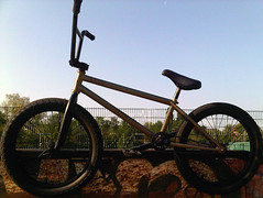 Summer Steed (D u b l) Tags: uk sexy manchester bmx fields envy complete platt wethepeople 2015 eclat wtp