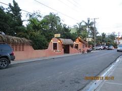 Casa Valeria (Steve Cut) Tags: caribbean dominicanrepublic sosua casavaleria