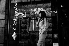 chrisborrel-2747 (chrisborrel) Tags: blackwhite argentina bw blackandwhite buenosaires street streetphoto streetphotographer streetphotography streetpics