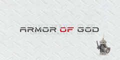 Armor of God #3 (Free Ultra HD Desktop) (Bible Verse Photo) Tags: desktop red 6 white silly metal digital writing silver fun toy toys typography design photo high aluminum 2000 child lego graphic god background text banner gray creative gimp free commons 11 minimal christian hires armor legos sword techno bible resolution knight shield hd 5000 ultra scripture 6000 put 611 verse tuff 4k 8000 4000 7000 swordsman chrisitian ephesians textrued
