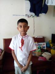 IMG20160414120338 (Mazhar Mamoon) Tags: safwan