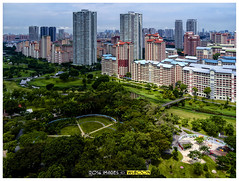 My Window @ AMK & Bishan Park (wsboon) Tags: park city travel cruise light sky holiday color tourism window water architecture clouds composition buildings relax corporate design photo google search singapore asia exposure cityscape view nocturnal skyscrapers heart perspective visit tourist calm explore photograph land destination serene cbd pimp nocturne dri singapura centralbusinessdistrict blending bishan singaporecityscape mywindow masteratwork amk uniquelysingapore singaporecity peopleculture olympusdigitalcamera singaporecruise singaporelandscape singaporetouristattractions lumixgvario14140f4058 olympusep5 nocommentsimplyperfectsingaporeview singaporefamouslandmarks amkbishanpark
