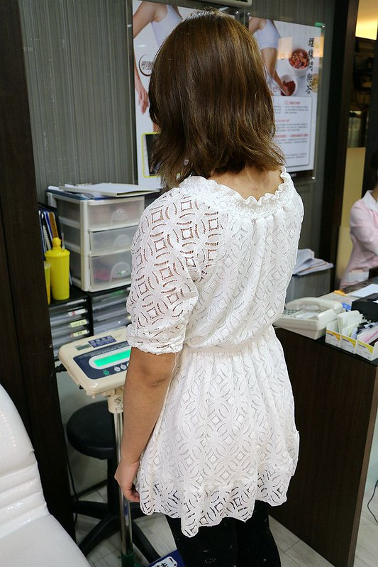 台北京都堂中醫診所21
