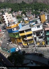 IMG_1047 (creativerios) Tags: brazil building city crowded outdoor photo poor rio rocinha slums