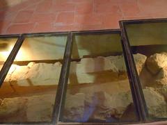 Zisa. Sicilia. Siculo-no (vicentecamarasa) Tags: sicilia zisa siculono