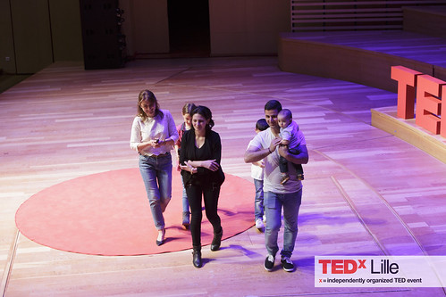 "TEDxLille 2016 • <a style=""font-size:0.8em;"" href=""http://www.flickr.com/photos/119477527@N03/27593931032/"" target=""_blank"">View on Flickr</a>"