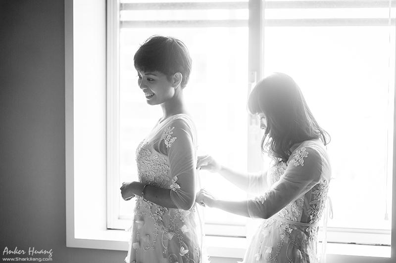 婚攝,國賓,婚攝Anker,婚禮紀錄,婚禮攝影