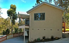 72A Bellbird Drive, Malua Bay NSW