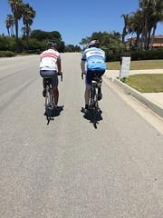 IMG_6879 (younggtx) Tags: david cycling ken victor terri teresa pv palosverdes fathersdayride