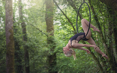 (dimitryroulland) Tags: light france art dance nikon natural 85mm dancer aerial 18 performer flexibility limoges flexible d600 dimitry roulland