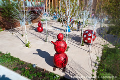 Expo 2015 @Milano (Lord Seth) Tags: 2015 d5000 lordseth espozioneuniversale expo italy milan milano nikon padiglioni