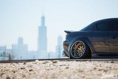 Mazda RX8 | VX910